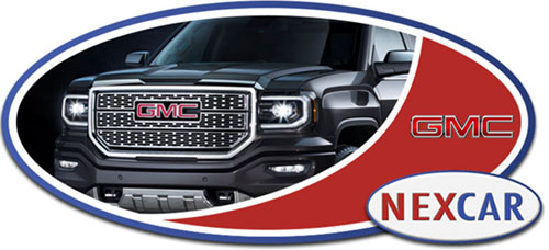 GMC For Sale in TX