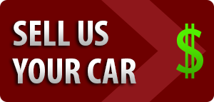 Sell Us Your Car